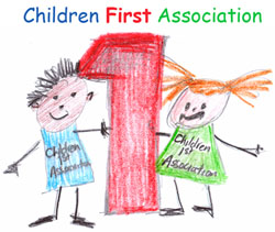 children first association 2012