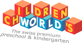 childrensworld282x150.jpg