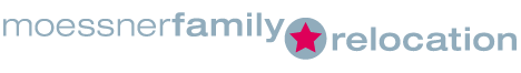 logo_family-relocation_468x66.png