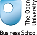 oubusinessschool2010_125x118.jpg