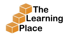 the_learning_place_291x175.jpg