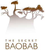 the_secret_baobab_logo.jpg
