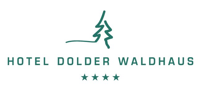 Hotel Dolder Waldhaus - Furnished apartments at the best location in Zurich