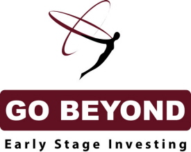 go_beyond_logo_new_275x219.jpg